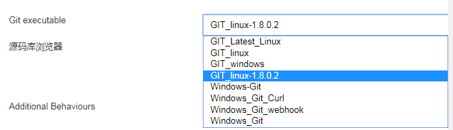 JENKINS-56573] pipeline scripts to git clone a LFS project from