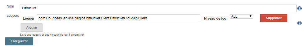 JENKINS-55071] Slow branch scan when using Bitbucket source