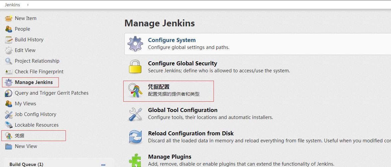 JENKINS-58156] jenkins chinese translate missing - Jenkins JIRA