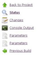 parameters_twice.JPG