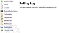 polling-log.png