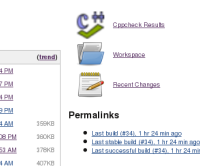 wrong_jenkins_image_on_cppcheck_dashboard.png