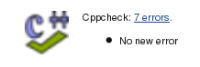 wrong_jenkins_image_on_cppcheck_build_detailed_page.png