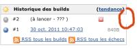 Capture d'écran 2011-11-07 à 15.20.51.png