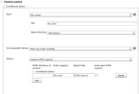 flexible_publish_bug.png
