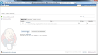 Update_Center_Jenkins_IE.jpg