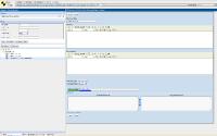 00-TestLinkConfiguration.PNG