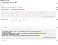 SCM documentation.png