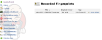 recorded_fingerprints.PNG