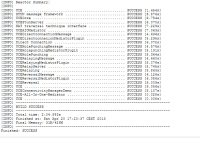 Console_Output_Maven_Job.jpg