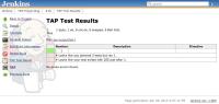 Jenkins-TAP-no-parse-errors-bug.jpg