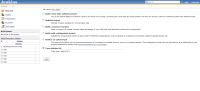 jenkins_copy_job_screen1.png
