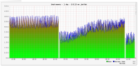 heap-memory-usage.jpg