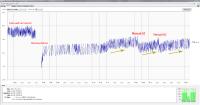 Monitor_Memory_Over_Time_Manual_GC.jpg