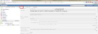 CO-PROD-Patch Config [Jenkins] - Google Chrome.png