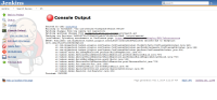 Search Review #5 Console [Jenkins] 2014-02-03 17-14-57.png