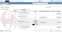 git-client-plugin.png