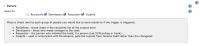 EmailExt_PostBuildAction.png