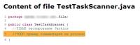 TestTaskScannerView.png