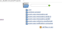 job workspace with duplicate module workspaces.PNG