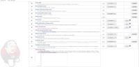 jenkins_plugins_page.PNG