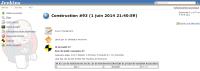 jenkins_results_testlink.png