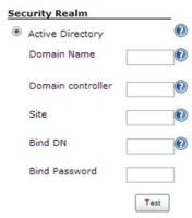 Active Directory Security Realm - Bind DN and Password.jpg