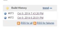 build_history.jpg