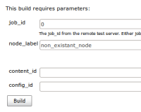 Screenshot-Jenkins_NodeLabel_build_params.png