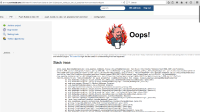 Jenkins_Screen_Shot_2015-02-03_at_1.14.01_PM.png