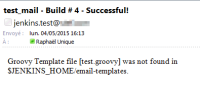 mail_result.png