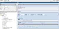 Testsuite_on_Testlink.png