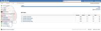 tap results.jpg