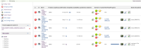JENKINS-29204_build description_from_sectioned_list_view_page.png