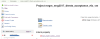 JENKINS-29204_build_description_from_job_build_page.png