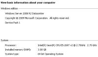 server info.jpg