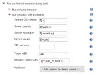 emulator_properties.png