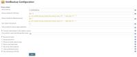 ThinBackupConfiguration.PNG