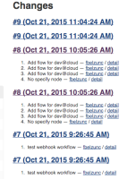 Screen Shot 2015-10-21 at 11.05.31.png