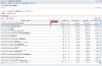VisualVM_CpuSampling.png