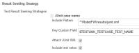 TestLink plugin result seeking strategy.jpg