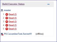 Dead Executor.png