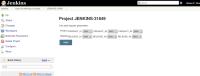 JENKINS-31849_001.png