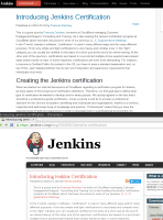 jenkins-note-citation.png
