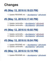 github-changes-link.png