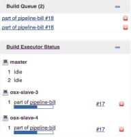 build-queue.png