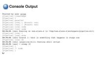 build-console-logs.png
