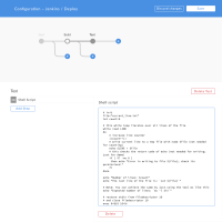 Pipeline config - edit test stage-3.png