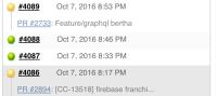 Screen Shot 2016-10-11 at 8.27.36 AM.png