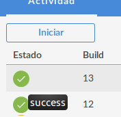 ProjectView.png